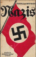 NAZIS (ASPECTOS CITADINOS E E POLÍTICOS DA ALEMANHA)