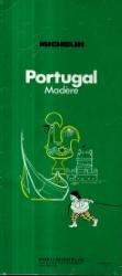 PORTUGAL-MADÈRE