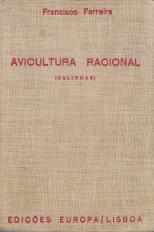 AVICULTURA RACIONAL