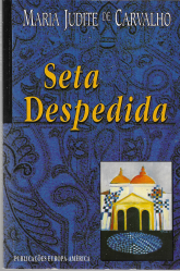 SETA DESPEDIDA