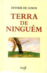 TERRA DE NINGUÉM