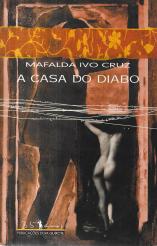 A CASA DO DIABO