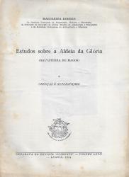 ESTUDOS SOBRE A ALDEIA DA GLÓRIA (SALVATERRA DE MAGOS)-CRENÇAS E SUPERSTIÇÕES (V)