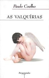AS VALQUÍRIAS