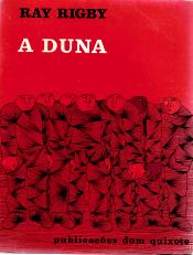 A DUNA