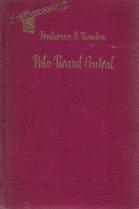 PELO BRASIL CENTRAL