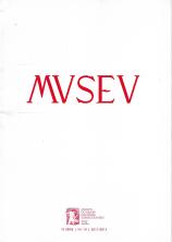 MUSEU-REVISTA