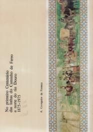 NO PRIMEIRO CENTENÁRIO DAS LINHAS DE CAMINHO DE FERRO A NORTE DO RIO DOURO (1875-1975)