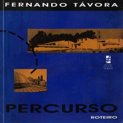 FERNANDO TÁVORA - PERCURSO - A LIFE LONG TRAIL