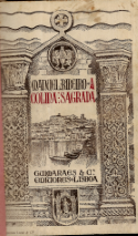 A COLINA SAGRADA