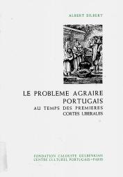 LE PROBLÉME AGRAIRE PORTUGAIS AU TEMPS DES PREMIERES CORTES LIBERALES (1821-23)