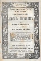 ASTRONOMIA PHOTOGRAPHICA