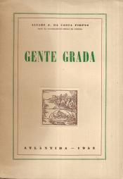 GENTE GRADA
