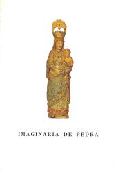 IMAGINÁRIA DE PEDRA