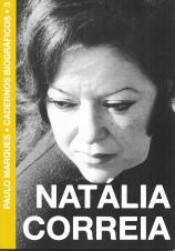 NATÁLIA CORREIA-Ó SUBALIMENTADOS DO SONHO! A POESIA É PARA COMER!