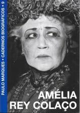 AMÉLIA REY COLAÇO-A IMPERADORA