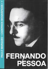FERNANDO PESSOA-UM RASGO DE GÉNIO PURO