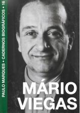 MÁRIO VIEGAS-O SONHO AO PODER