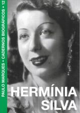 HERMÍNIA SILVA: A FADISTA DO POVO