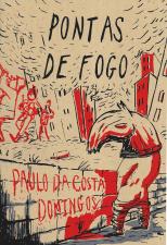 PONTAS DE FOGO