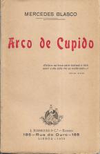 ARCO DO CUPIDO