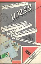 URSS-100 PREGUNTAS Y RESPUESTAS