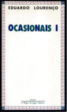 OCASIONAIS I