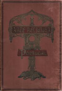 A ARTE RELIGIOSA EM PORTUGAL