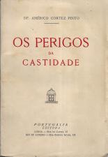 OS PERIGOS DA CASTIDADE