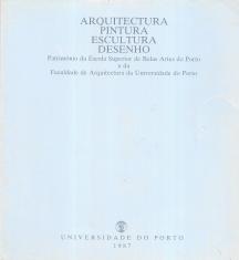 ARQUITECTURA-PINTURA-ESCULTURA-DESENHO
