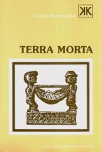 TERRA MORTA