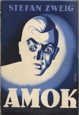 AMOK-O DOIDO DA MALÁSIA