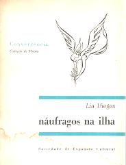 NÁUFRAGOS NA ILHA