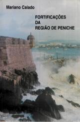 FORTIFICAÇÕES DA REGIÃO DE PENICHE