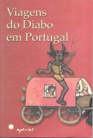 VIAGENS DO DIABO EM PORTUGAL
