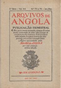 OFÍCIOS PARA O REINO DO GOVERNADOR FERNANDO ANTÓNIO DE NORONHA (1802 A 1806)