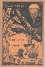 AS INDIAS NEGRAS