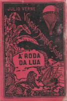 À RODA DA LUA