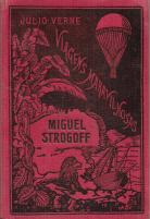 MIGUEL STROGOFF-A INVASÃO