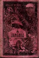 A JANGADA-A JUSTIFICAÇÃO