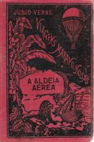 A ALDEIA AÉREA
