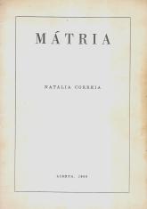 MÁTRIA