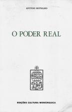 O PODER REAL