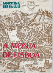 A MONJA DE LISBOA