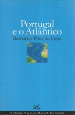 PORTUGAL E O ATLÂNTICO