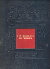 CADEIRAIS DE PORTUGAL