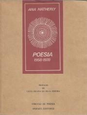 POESIA (1958-1978)