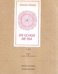 OS OLHOS DE ISA