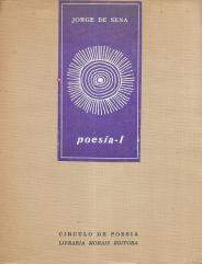 POESIA I