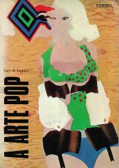 A ARTE POP